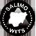 logo-small-