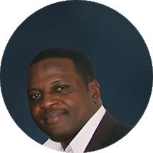 Owoyemi Emmanuel